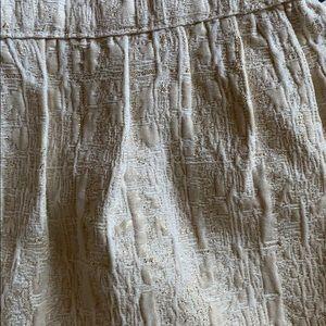 OshKosh B'gosh Bottoms - OshKosh Skirt